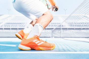 the-adidas-barricade-2017-boost-tennis-shoe-for-the-australian-open