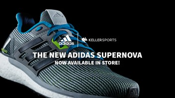 control-your-energy-the-adidas-supernova-collection-in-the-keller-sports-store