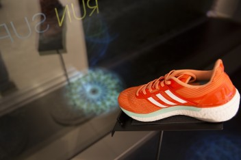 testing-the-new-adidas-supernova-during-the-isar-run