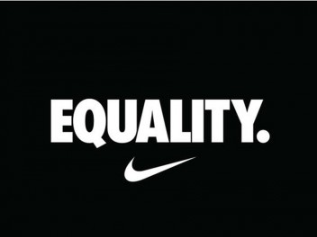 nike-stands-for-equal-rights