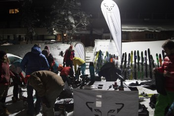 the-first-ski-touring-evening-with-dynafit-and-keller-sports