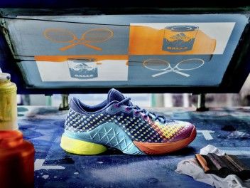 the-art-pack-collection-from-adidas-tennis