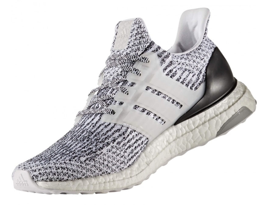 LIMITED ULTRA BOOSTS AT KELLER SPORTS