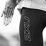 NEW AT KELLER SPORTS - COMPRESSION CLOTHING FROM 2XU