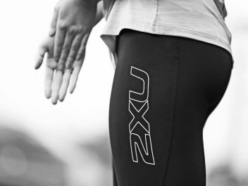 new-at-keller-sports-compression-clothing-from-2xu