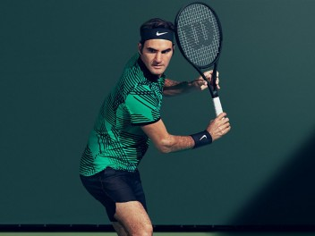 new-nike-styles-for-the-tennis-court