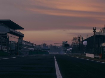 the-route-for-nikes-breaking2-project-why-monza
