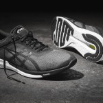 NOW AT KELLER SPORTS: THE NEW ASICS FUZE X RUSH