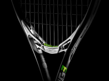 ultimate-balance-between-power-and-control-the-new-head-mxg-tennis-racket