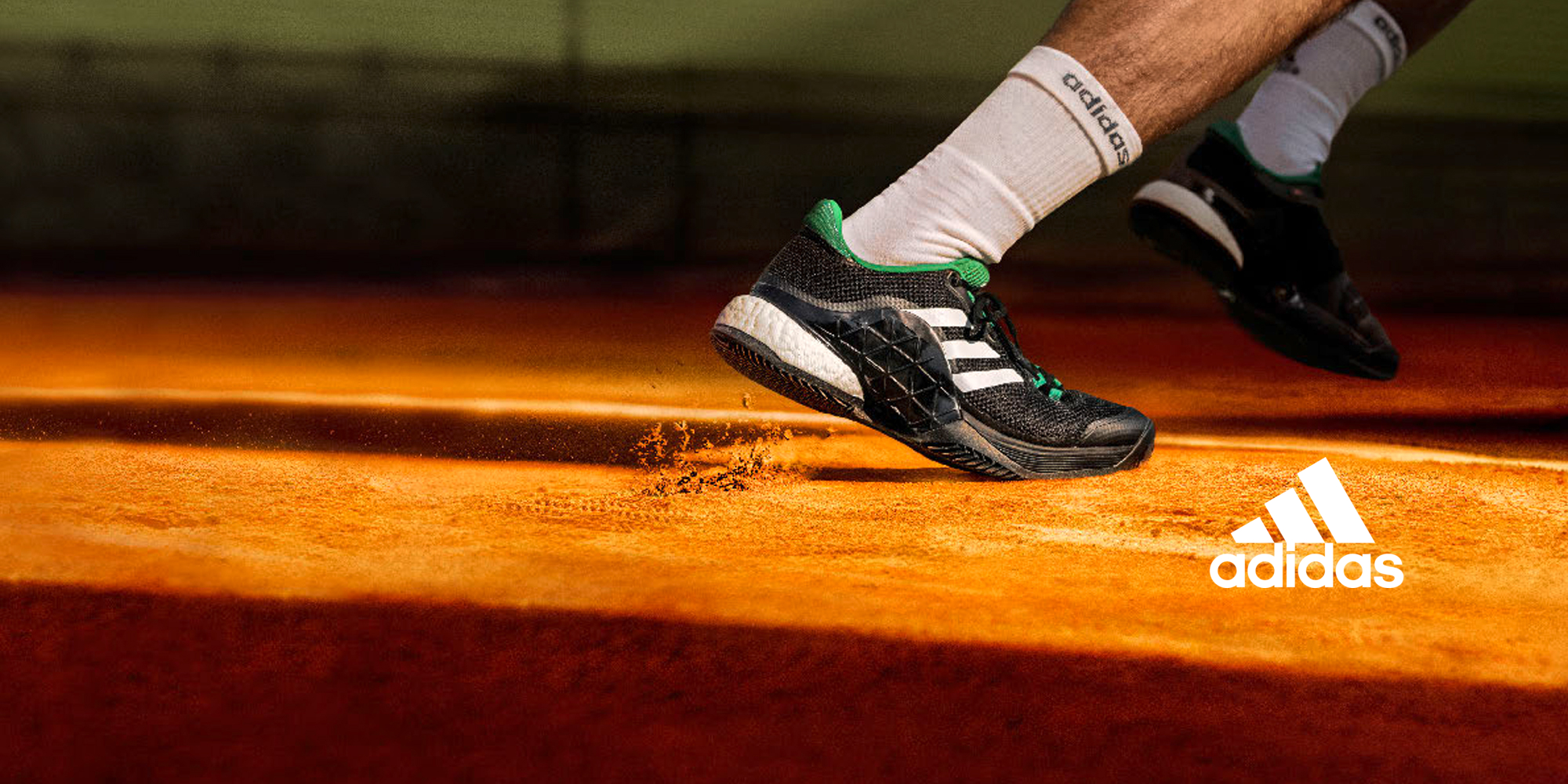 French_Open_3SS17_2000x1000