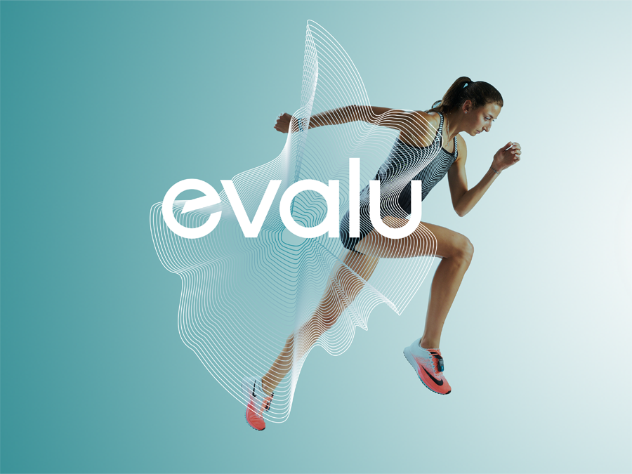 intelligence-for-your-running-shoes-evalu-run-is-the-first-digital-running-coach