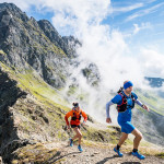 DYNAFIT CLOTHING FOR YOUR NEXT TRAIL RUN