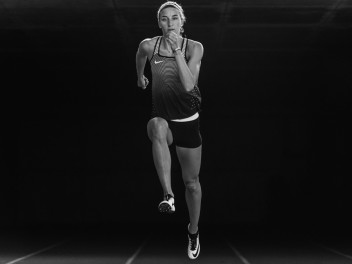 OLYMPIC ATHLETE CHRISTINA HERING TALKS ABOUT PROFESSIONAL TRAINING & HER ROLE AT EVALU