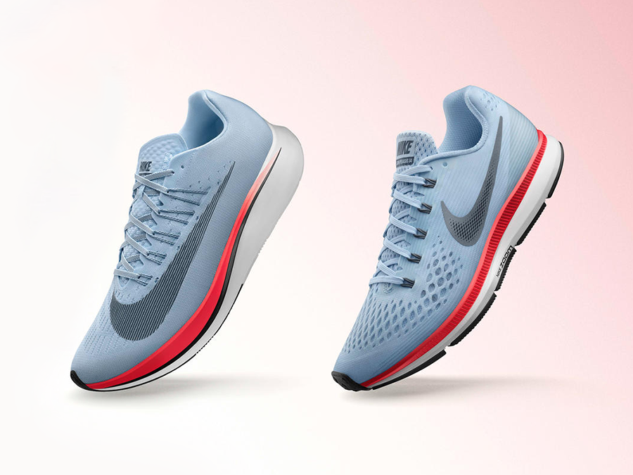 surpass-your-limits-available-from-thursday-the-nike-zoom-series