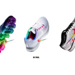NIKE SUPPORTS THE LGBTQ COMMUNITY WITH ITS NEW BETRUE COLLECTION