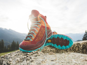 dachstein-super-leggera-hiking-shoes-that-dont-feel-like-hiking-shoes