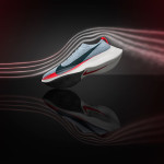 THE WORLD'S FASTEST MARATHON SHOE IS FINALLY HERE - THE NIKE VAPORFLY 4%