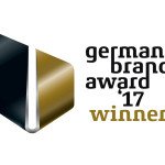 KELLER SPORTS RECEIVES THE GERMAN BRAND AWARD