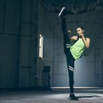 UNDER ARMOUR UNLIKE ANY - WOMEN LIKE NO OTHERS