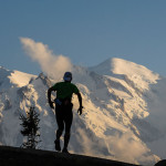TOP TRAIL EVENT - UTMB® 2017 PRESENTED BY COLUMBIA, STARTING ON 1ST SEPTEMBER