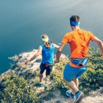DIFFERENT NEEDS, ONE COLLECTION - DYNAFIT ALPINE RUNNING NEW ARRIVALS