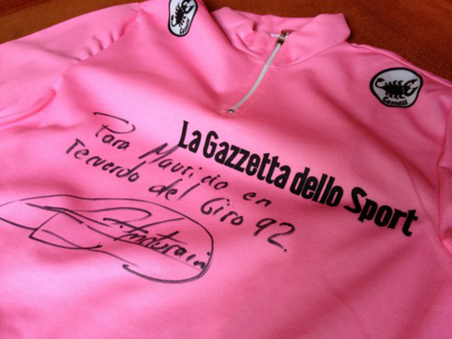 the-castelli-scorpion-is-back-in-pink