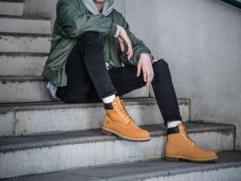 timberland-mountain-lifestyle-for-your-autumn