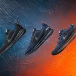 NIKE RUNNING SHIELD PACK IN OUR KELLER SPORTS STORE
