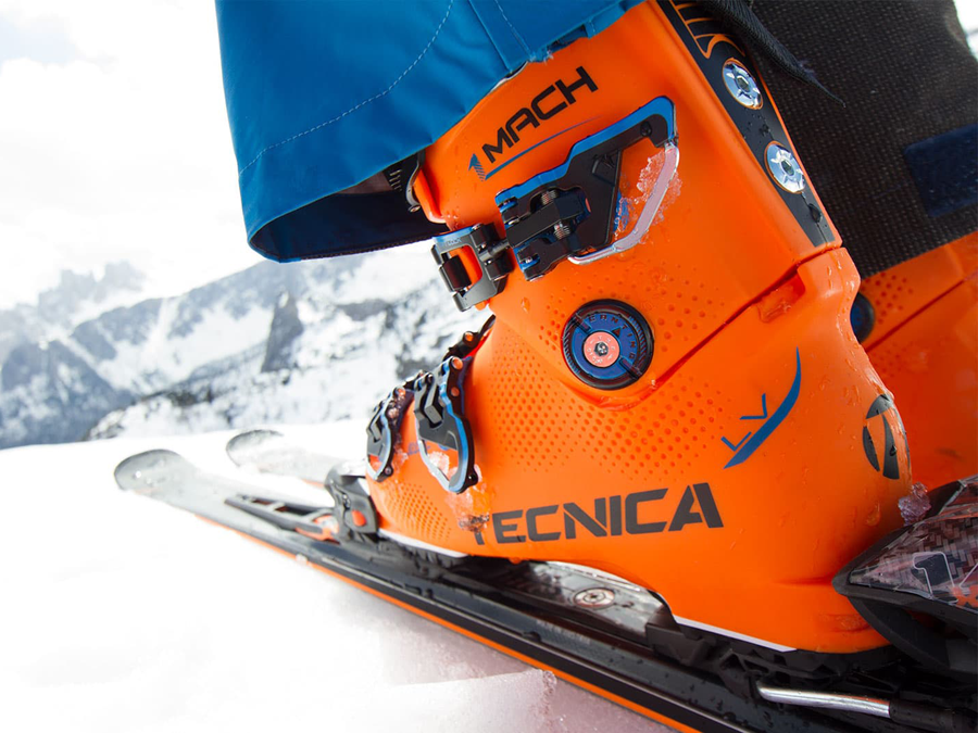 tecnica-match-high-performance-ski-shoes-with-a-perfect-fit