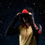 MONS ROYALE: THE NEW MERINO WINTER SPORTS COLLECTION FOR TOP COMFORT