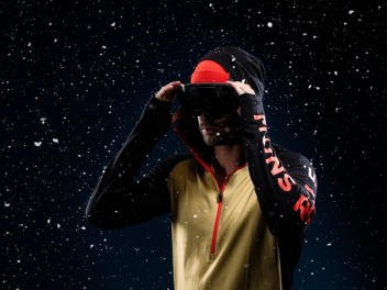 mons-royale-the-new-merino-winter-sports-collection-for-top-comfort
