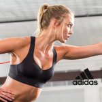 INTEGRATING TRAINING INTO YOUR DAILY ROUTINE IS EASY - WORKOUTS AND TIPS FOR TRAINING AT HOME