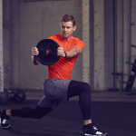 7 TIPS TO TAKE YOUR WORKOUT TO THE NEXT LEVEL - PART 2