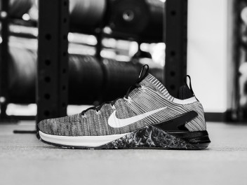 the-strictly-limited-nike-metcon-dsx-flyknit-2-for-intensive-cross-training