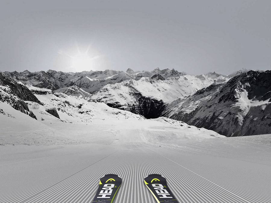 piste-skis-redefined-the-new-head-supershape-skis-for-your-winter