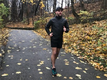 gore-running-wear-tops-tested-by-keller-sports-pro-chris