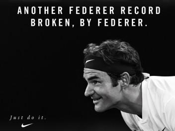 roger-federer-makes-history-again-in-australia