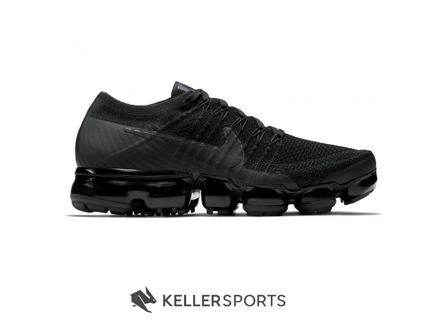 STRICTLY LIMITED AND EXCLUSIVELY AVAILABLE TO YOU IN OUR SELECTION - THE NEW NIKE VAPORMAX FLYKNIT