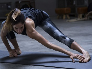 a-fresh-start-to-the-new-year-fitness-new-arrivals-from-under-armour
