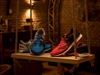 saucony-launches-the-run-your-world-city-guide