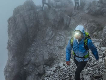 the-north-face-lives-for-environmental-awareness
