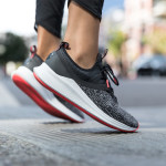 NEW AT KELLER SPORTS: THE NEW BALANCE FRESH FOAM LAZR SPORT