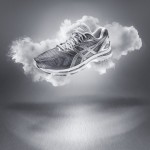 CUSHIONING AT ITS VERY BEST: THE GEL-NIMBUS 20 PLATINUM NOW IN OUR KELLER SPORTS STORE