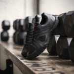THE ASICS CONVICTION X2 IS PERFECT FOR INTENSE WORKOUTS