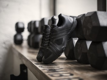 the-asics-conviction-x2-is-perfect-for-intense-workouts