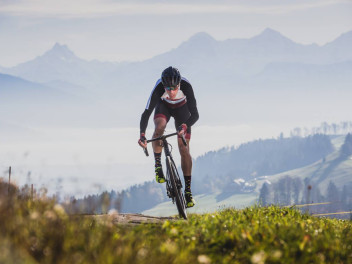 THE OUTDOOR SEASON IS HERE - CHECK OUT THE LATEST CYCLING PRODUCTS AT KELLER SPORTS