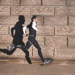 CEP 3.0 RUN TIGHTS: POWER TO YOUR LEGS
