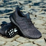 THE NEW ADIDAS ULTRA BOOST CLIMA: KEEPING YOUR FEET COOL ON WARM SUMMER RUNS