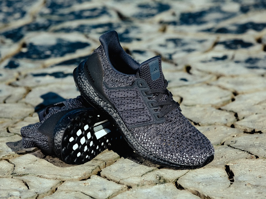 bcbf75a7152a6 THE NEW ADIDAS ULTRA BOOST CLIMA  KEEPING YOUR FEET COOL ON WARM SUMMER RUNS