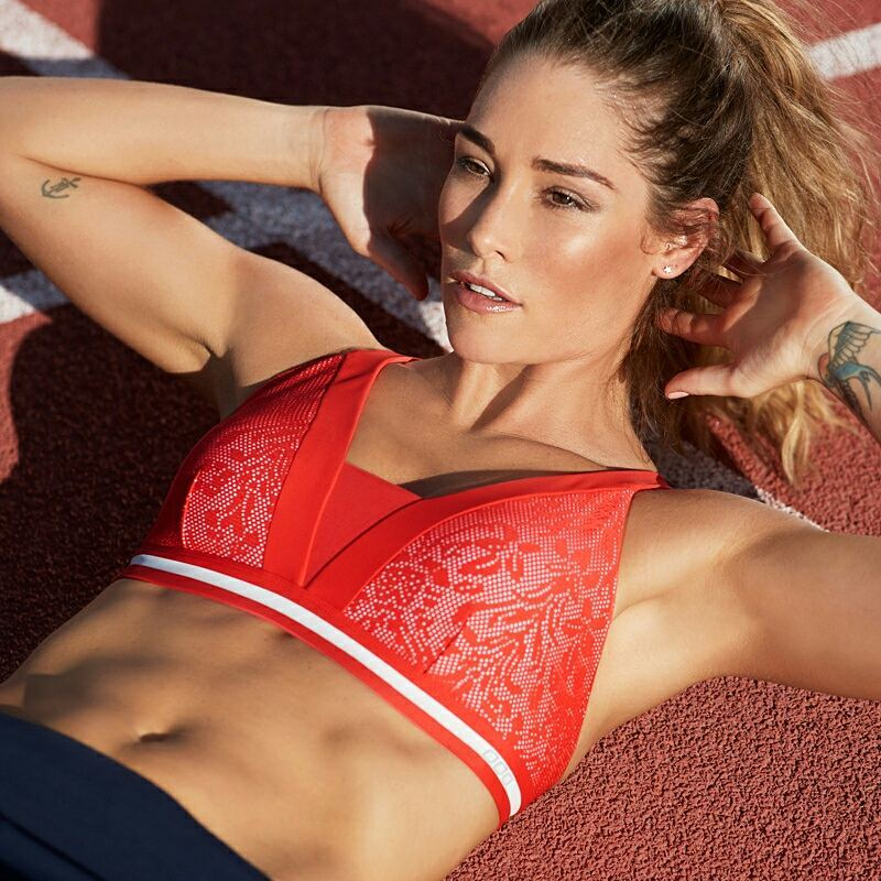 IG_SportsBra_red